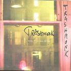 Trashmonk / Mona Lisa Overdrive - MINT
