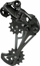 SRAM GX Eagle Rear Derailleur - 12 Speed, Long Cage, Black