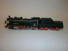 Modellbahnloks der Spur H0 für Lokomotive Dampfloks BR 38