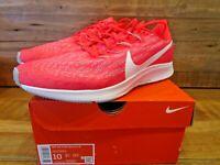Nike Men's Air Zoom Pegasus 36 Athletic Shoes Size 10