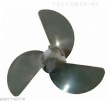 Propellers Boat Engine Parts