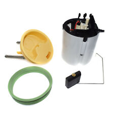 2114704194 New For Benz CLS550 E350 E320 E500 Fuel Pump Assembly Right W/ Seal