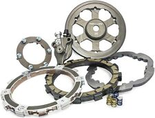 Rekluse Radius X Auto Clutch Kit-KTM-EXC-F 350-17-20