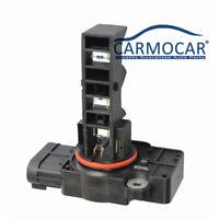 New AC DELCO GM Duramax 6.6L Mass Airflow Sensor 213-4601 10393949 23259883