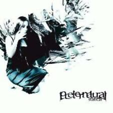 Preternatural-statical (Depeche Mode) CD NEUF