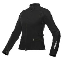 Dainese Women's Arya Jacket Black 44 Euro NEW