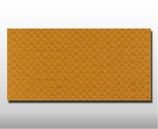 Acryl ONE STROKE Farben 15ml  Malfarben Farbe Ocker Nail Art #00507-06