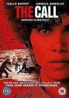 The Call DVD Neuf DVD (1000414916)