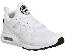 Nike Air Max Prime (US 9) Pegasus  91 93 95 97 98 180 270
