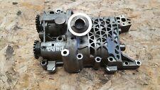 AUDI A4 B7 2.0 TFSI BWE ENGINE OIL PUMP 06B103535F