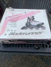Bladerunner Roller Blade