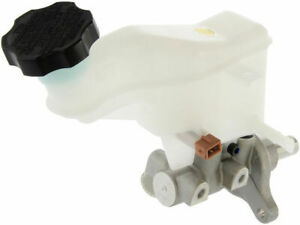 Brake Master Cylinders Parts For Kia Soul For Sale Ebay