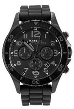 marc by marc jacobs Mbm5502 Watch