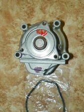 1980-1983  Honda Accord,Civic,Prelude  1.5L,1.8L   Remanufactured water pump