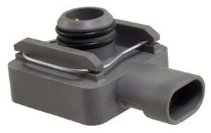 Engine Coolant Level Sensor WVE BY NTK 5S1449