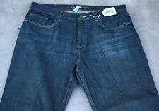 OLD NAVY WORKER'S Jean Pants for Men SIZE  - W38 X L30. TAG NO. 286Q