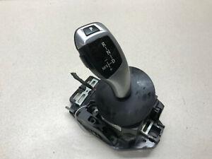 2006 - 2010 BMW 528i 535i 5-Series Gear Shifter Shift Unit Control Automatic