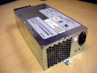 IBM 05H9613 3494 24V Power Supply