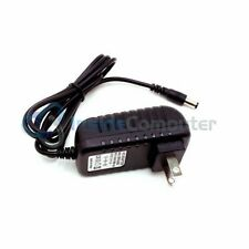5V AC/DC replacement 5 volt power adapter spare for CISCO AIRONET 350 series