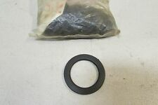 NOS HONDA STEERING HEAD DUST SEAL CB SL 350 360 400 450 500 550 650 750 CL 72 77