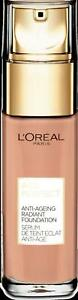 Loreal Age Perfect Anti Ageing Radiant Foundation Makeup Creme Beige 150