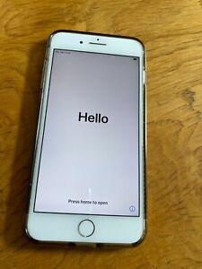 Apple IPhone 8 Plus 64GB White Unlocked