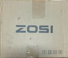 New Zosi H.264 Network Digital Video Recorder DVR 4 Channel ZR04GM/00 AHD