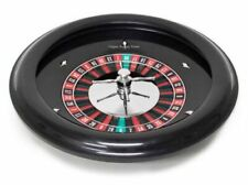 Collectible Casino Roulette Wheels & Sets for sale | eBay