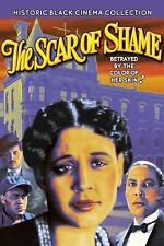 "Vintage Black Films "" Seperate Cinema"" - Broadcast by Turner Classic Movies VHS"