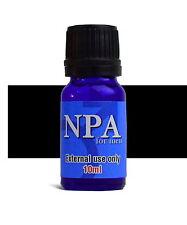 NPA Uomini > puri forti feromoni olio ( 3 in 1 ) 10ml Androstenone Dominazione +
