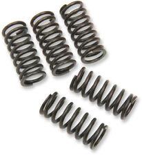 Barnett - 501-63-05014 - Clutch Spring Kit Spring Set 2012-306