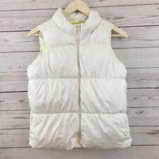 Original Old Navy Frost Free Vest Girls XL NWOT!