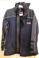 musto jacket small