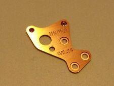 Buren Heuer Breitling Hamilton Cal 14 part 8500 chronograph bridge