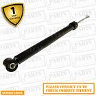 G22709 Rear Right Left Original Shock Absorber Single Gas Pressure Hyundai Atoz