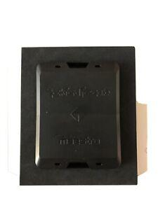 Rockford Fosgate ADS-DSR1 8-Channel Signal Processor