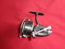 Vintage Garcia Mitchell 300 Spinning Reel