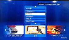 1 Year /Arabic Tv and All world Channels and Movies more than 12h Free Test
