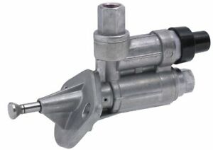 Fuel Lift Transfer Pump for Cummins 6bt suirt erf iveco ford etc  genuine delphi