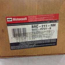 Ford Motorcraft BRC-211-RM 9U2Z-2V121-B Brake Caliper