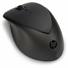 Pny H3T51Aa#Abc Hp X4000b Bluetooth Mouse Wrls