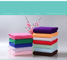 180x80cm Large Light Microfibre Towel for Sports Gym Beach Swimming Yoga Bath