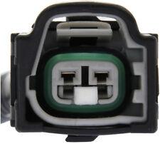 Disc Brake Pad Wear Sensor-Brake Pad Sensor Wires Rear Centric 116.75001
