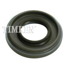 Pinion Seal  Timken  5778V