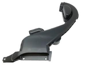 Genuine nissan Air Intake Inlet Duct 16554-JM01A