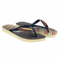 Havaianas Flip Flops infradito Ciabatta Uomo Col vari tg varie
