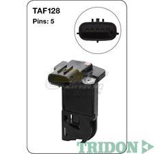 TRIDON MAF SENSORS FOR Holden Captiva CG II (Diesel) 10/14-2.2L DOHC (Diesel)