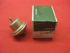 1958-1961 Chevy Impala NOS automatic (turbo-glide ONLY) Modulator 3758432   8007
