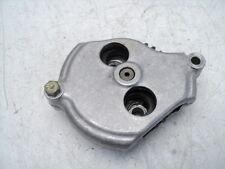 #3255 Honda XL75 XL 75 Engine Oil Pump