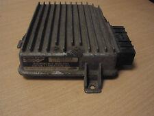 Engine management ECU - Austin Rover Montego 1.6 non cat 1989-92 MEQ10060